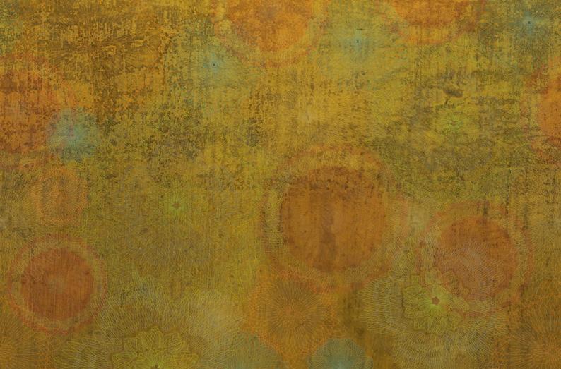 Итальянские обои Wall & deco,  коллекция Gio Pagani 12, артикулGPW1218