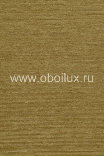 Бельгийские обои Omexco,  коллекция Scala, артикулsca211