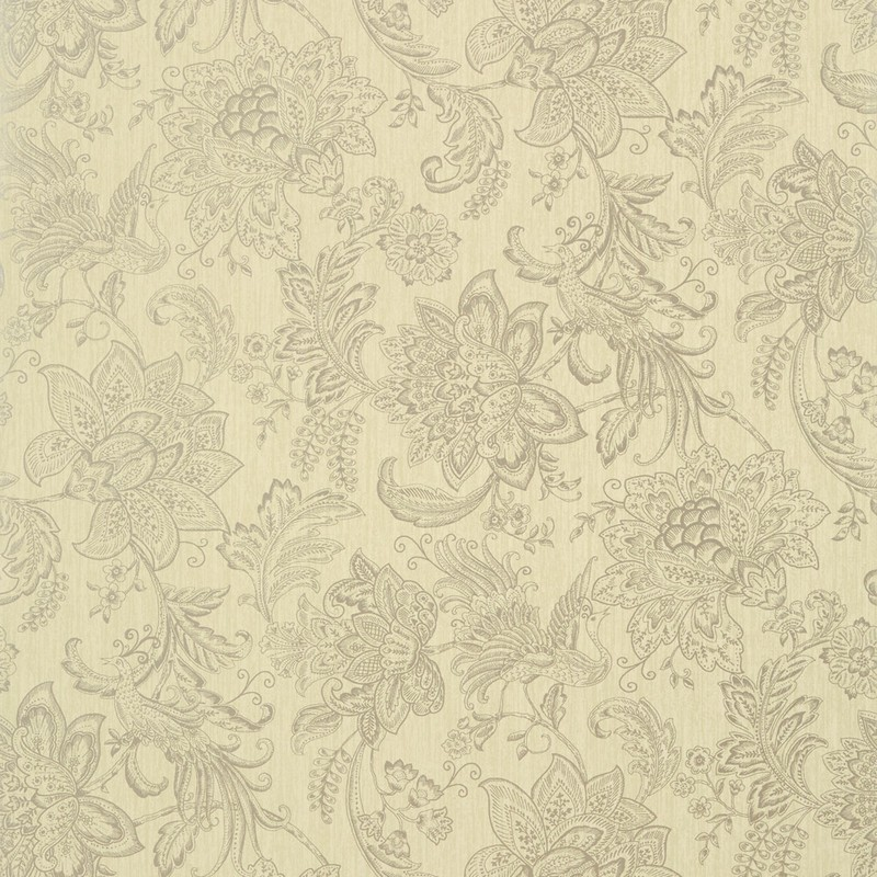Американские обои Thibaut,  коллекция Arcadia Palazzo, артикулAR00152