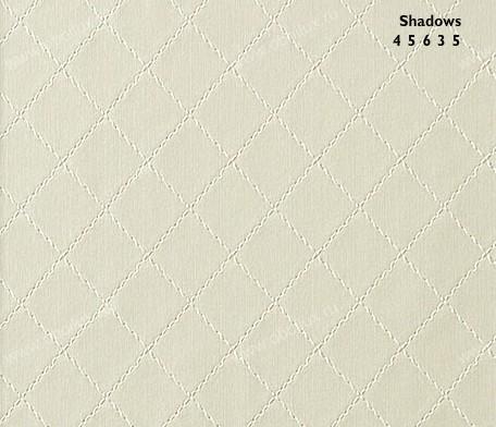 Обои  BN International,  коллекция Shadows, артикул45635
