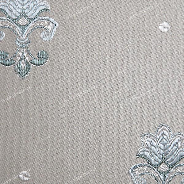 Итальянские обои Epoca,  коллекция Faberge, артикулKT8637/8009