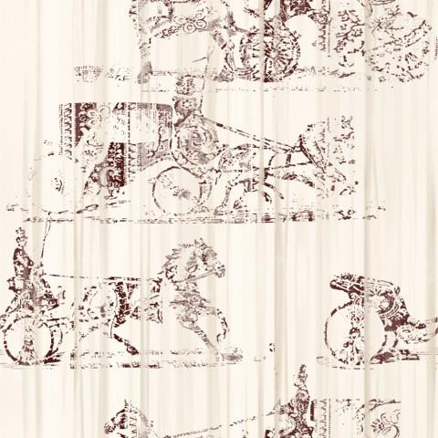 Французские обои Elitis,  коллекция Foulards, артикулVP68501