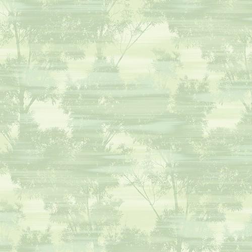 Российские обои Loymina,  коллекция Satori IV, артикулSAT31-005