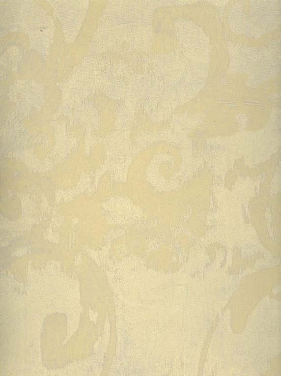 Французские обои Nobilis,  коллекция Resonance, артикулRSO705