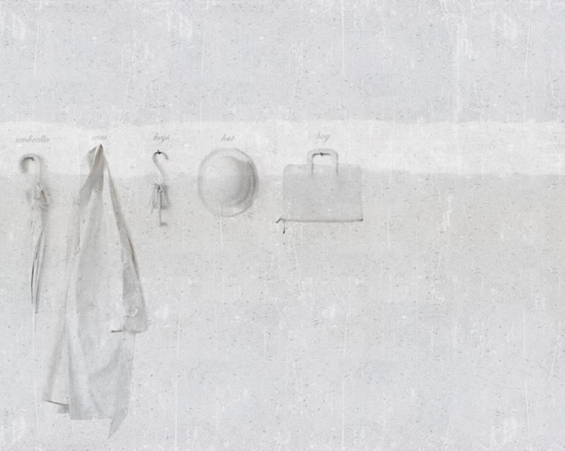 Итальянские обои Wall & deco,  коллекция Life 15, артикулWDRN1501-A