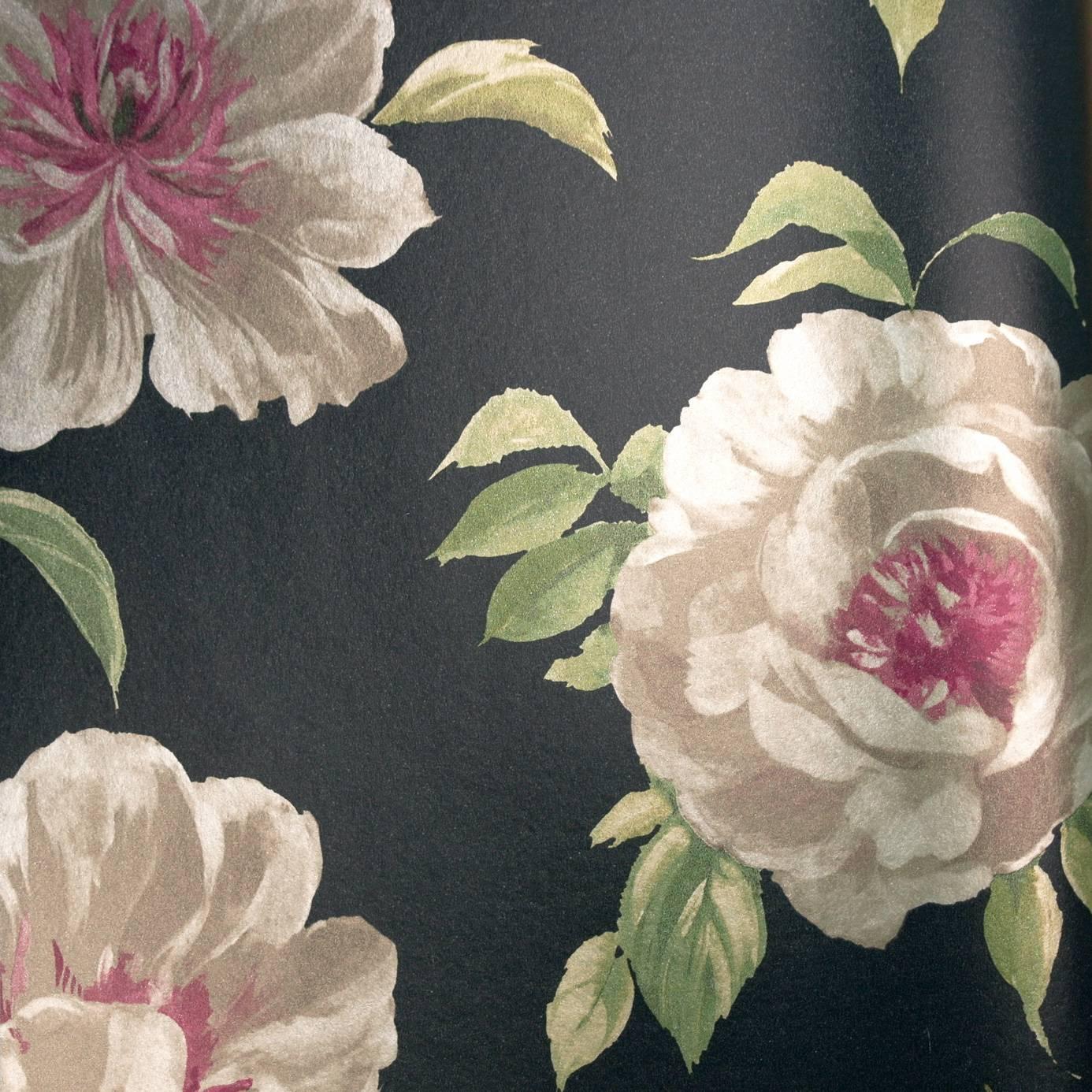 Американские обои Prestigious,  коллекция Galleria, артикул1602/909
