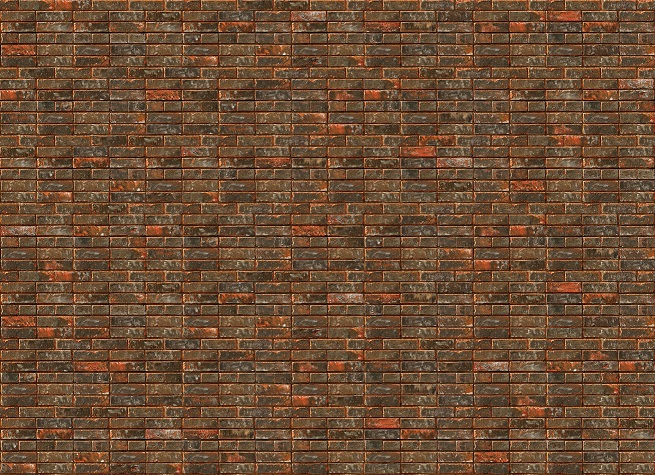 Российские обои ID Wall,  коллекция Loft, артикулID096016