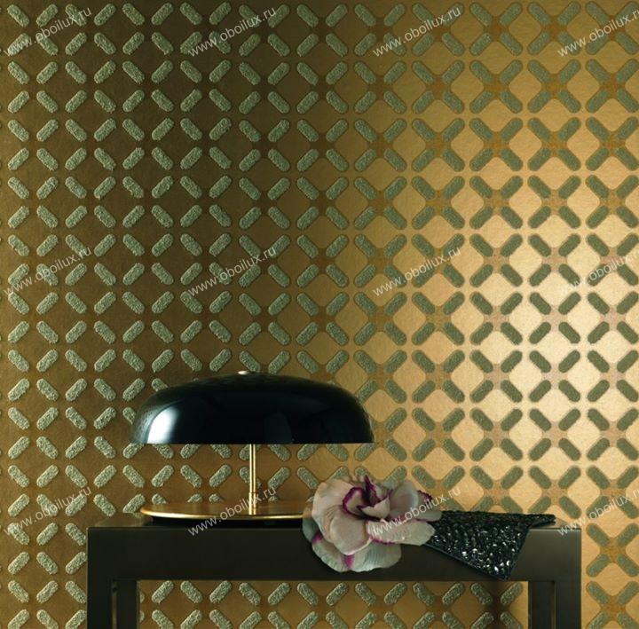 Немецкие обои Marburg,  коллекция Wall Couture, артикул52211