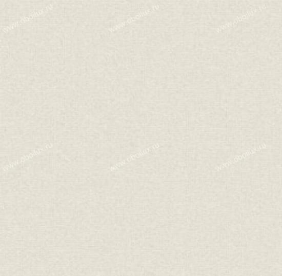 Бельгийские обои Khroma,  коллекция Colour Icon, артикулLUM702