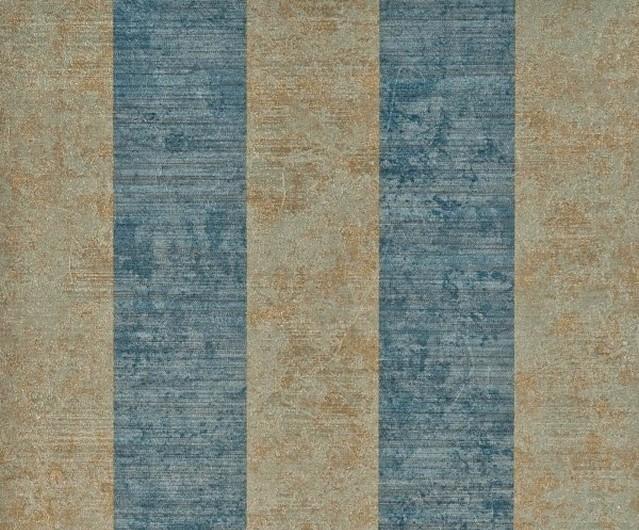 Итальянские обои Selecta Parati,  коллекция Samarkanda, артикулSM75929