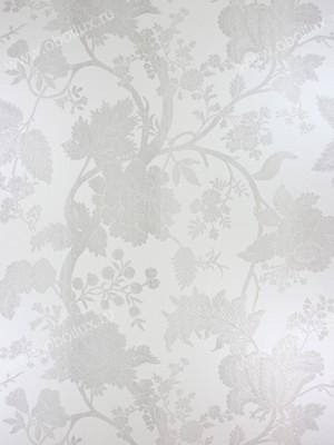 Английские обои Nina Campbell,  коллекция Birdcage Walk, артикулNCW3776-03