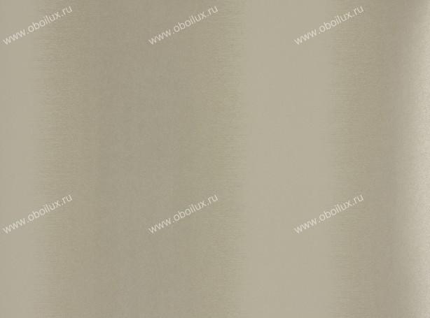 Английские обои Romo,  коллекция Shima, артикулW351-02