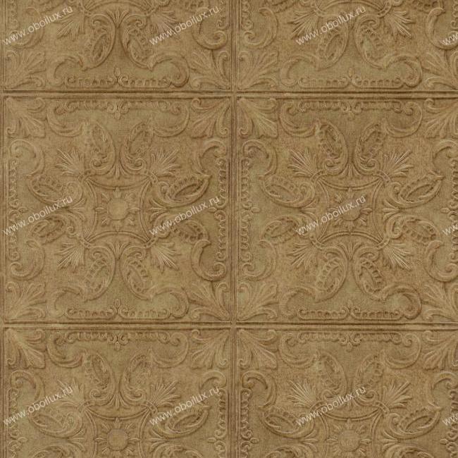 Американские обои York,  коллекция Wheathered Finishes, артикулPA131205