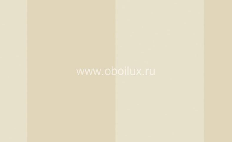 Шведские обои Borastapeter,  коллекция Plain Stripes, артикул7356