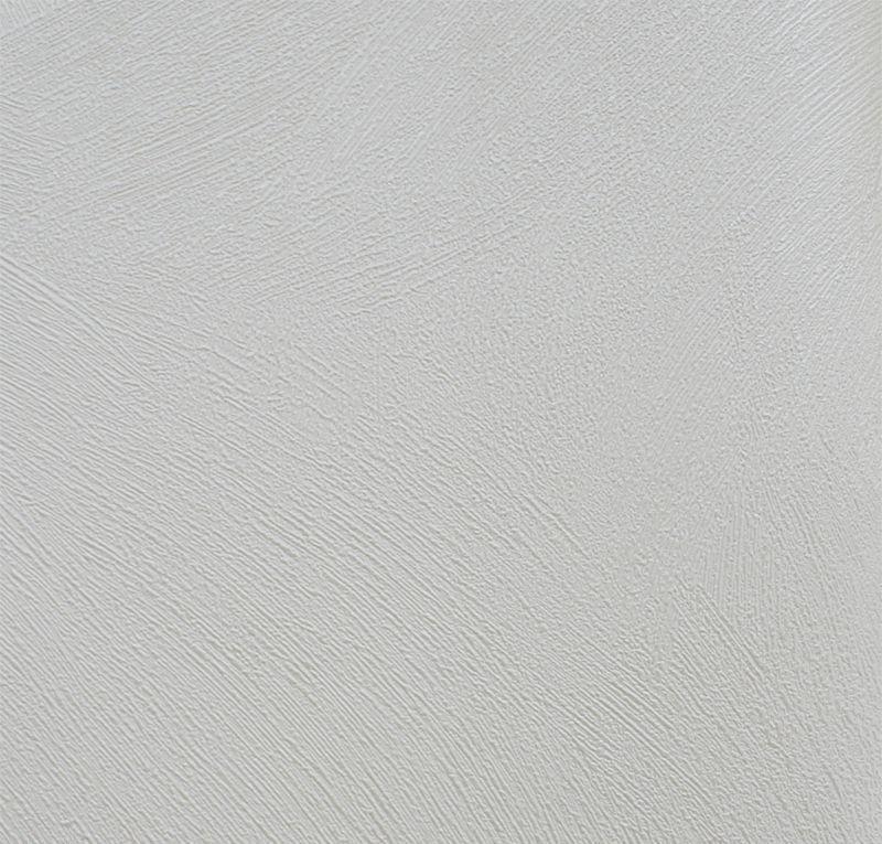 Немецкие обои Marburg,  коллекция Colani Evolution, артикул56306