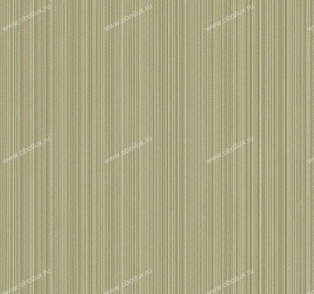 Американские обои Wallquest,  коллекция Veneto, артикулcm42507