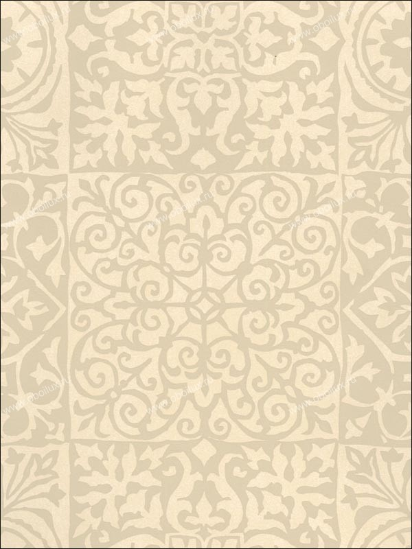 Американские обои Stroheim,  коллекция Color Gallery Neutrals vol. IV, артикул8173E0038