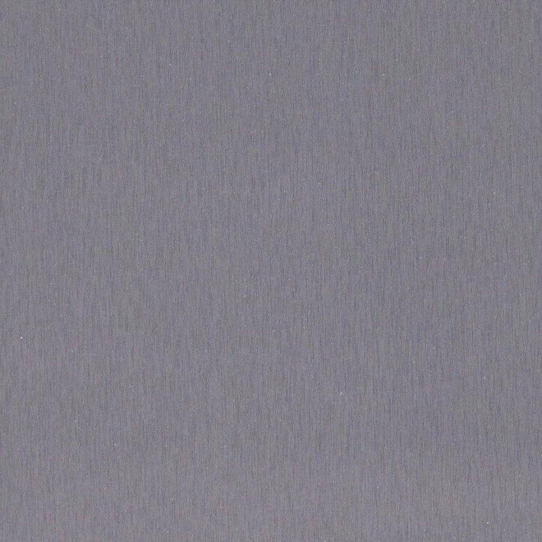 Бельгийские обои Covers,  коллекция Leatheritz, артикул7490008