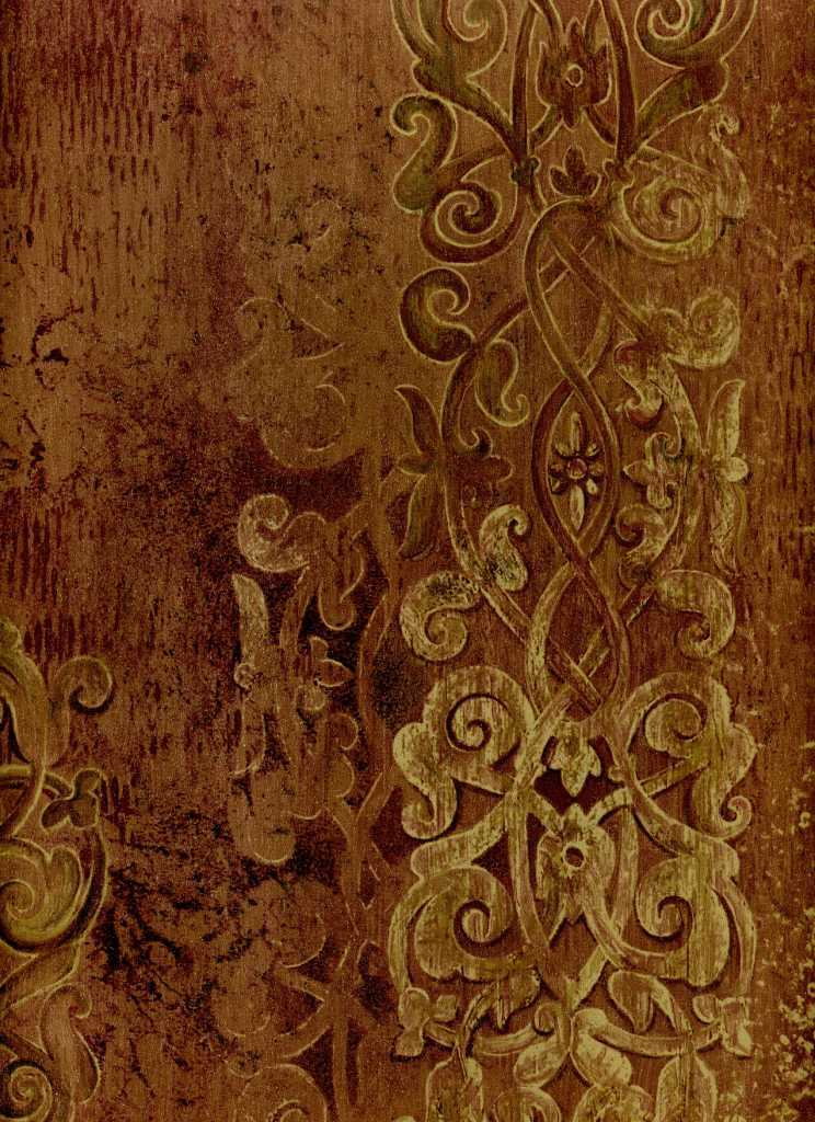 Американские обои York,  коллекция Ashford House - Classics, артикулAH4737