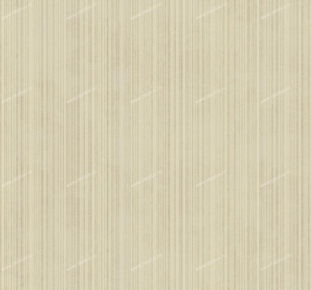 Американские обои Wallquest,  коллекция Bellagio, артикулFY42401