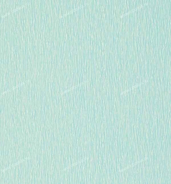 Английские обои Scion,  коллекция Melinki, артикул110273