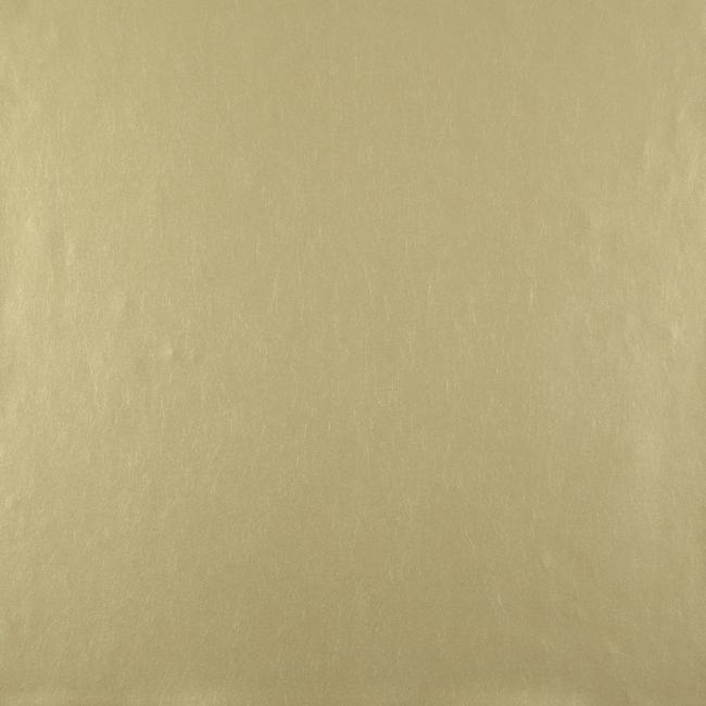 Американские обои York,  коллекция Ronald Redding - Sculptured Surfaces III, артикулND7090