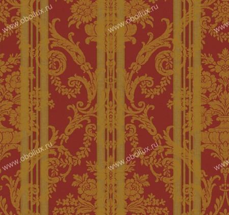 Американские обои Wallquest,  коллекция Surface Prints, артикулJV80611