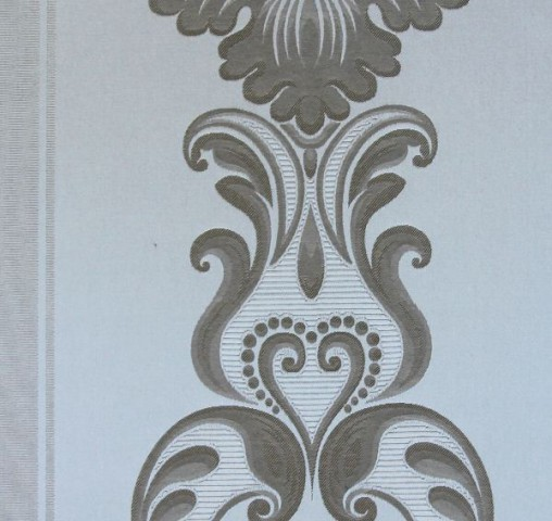 Итальянские обои Sangiorgio,  коллекция Texwall Line - Florence, артикул8805/130