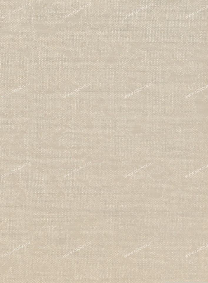 Итальянские обои Portofino,  коллекция Batik, артикулBA-600017