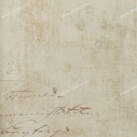 Американские обои Prospero,  коллекция Kanvazz, артикулRT-82909