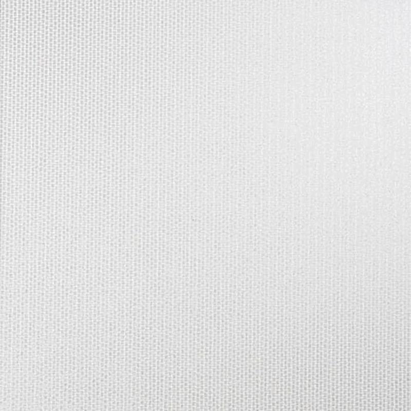 Бельгийские обои Hookedonwalls,  коллекция Kimono Club, артикул97004