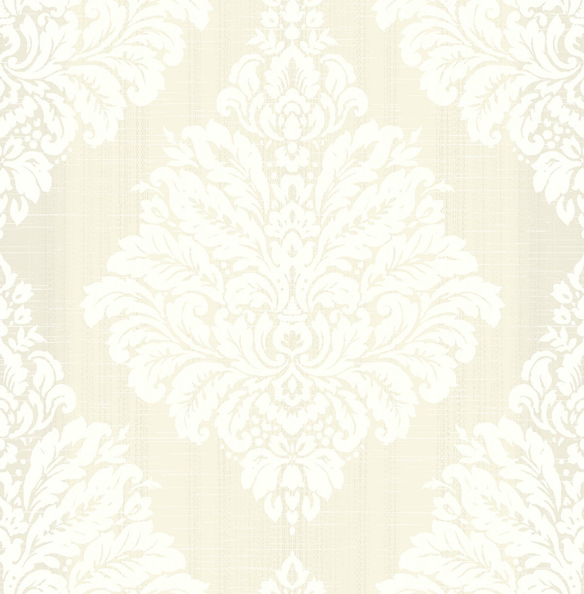 Американские обои Wallquest,  коллекция Opulent, артикулON42009