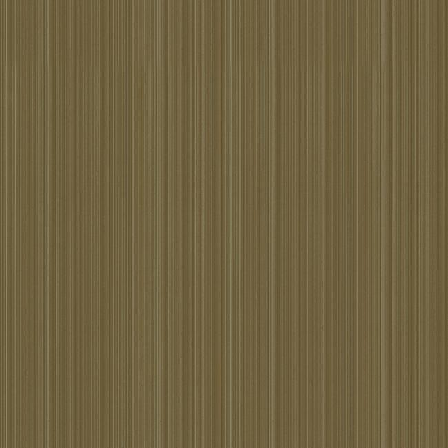 Американские обои York,  коллекция Texture Portfolio, артикулTT6314