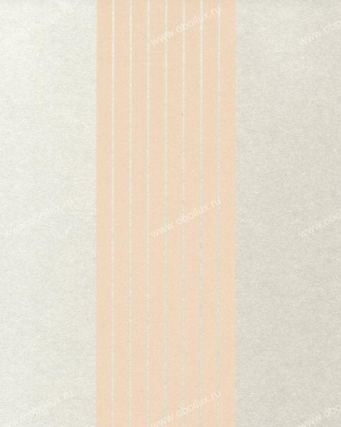 Английские обои Osborne & Little,  коллекция Wallpaper Album IV, артикулW5383-02