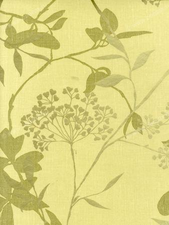 Английские обои Harlequin,  коллекция Bakari, артикул75485
