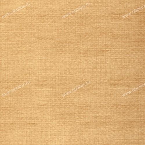 Американские обои Thibaut,  коллекция Texture Resource III, артикулT6843