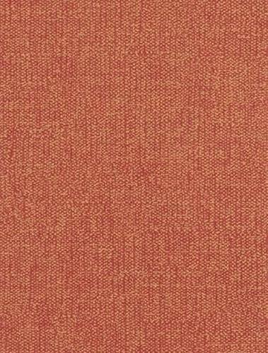 Бельгийские обои Khroma,  коллекция Kolor, артикулAQU614