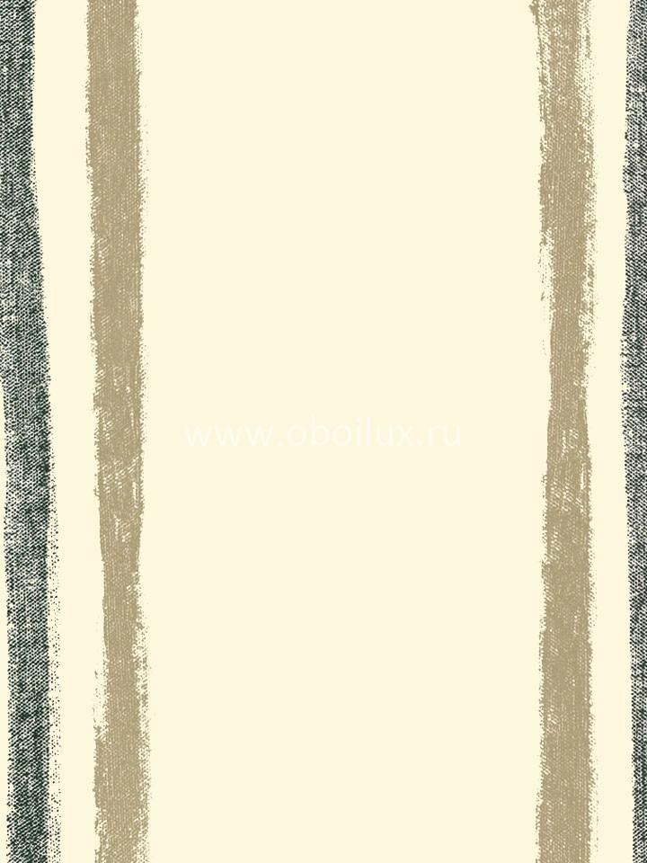 Канадские обои Blue Mountain,  коллекция Black, артикулBC1582114