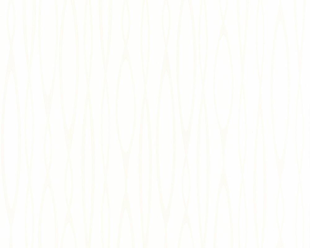 Немецкие обои A. S. Creation,  коллекция White & Colours, артикул214812