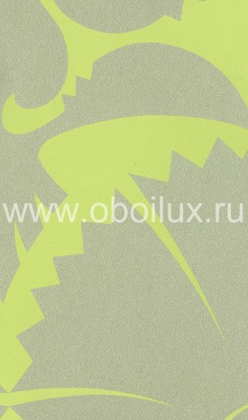 Английские обои Osborne & Little,  коллекция Metropolis, артикулVW5818-01