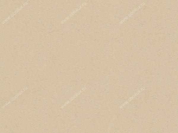 Обои  Eijffinger,  коллекция Gracia, артикул301241