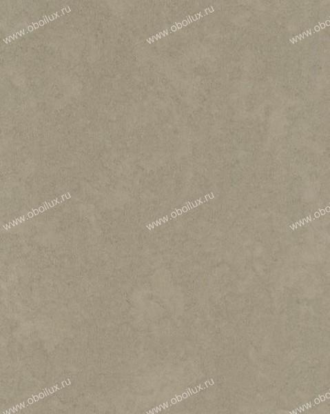 Канадские обои Aura,  коллекция Beaumont, артикул346206
