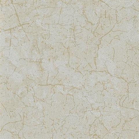 Американские обои York,  коллекция Gold Leaf, артикулGF0775