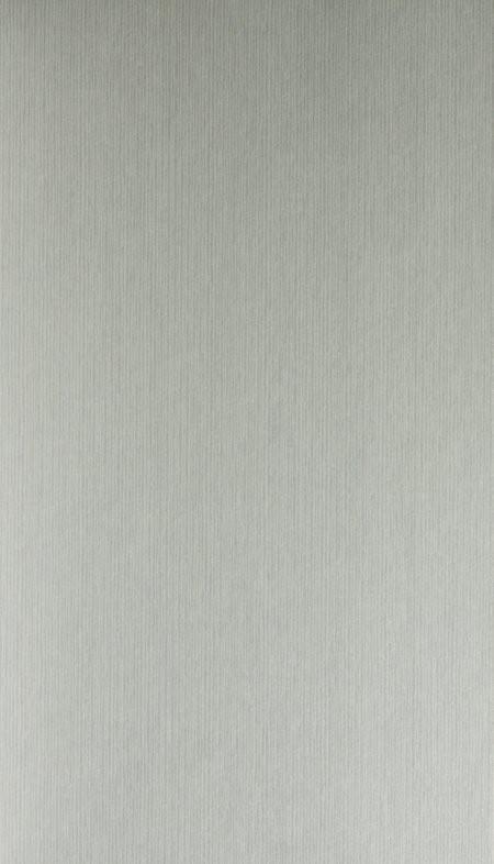 Бельгийские обои Khroma,  коллекция Altea, артикулALT206