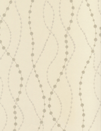 Английские обои GP & J Baker ,  коллекция Threads, артикулEW15006-125