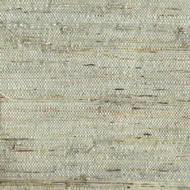 Американские обои York,  коллекция Ronald Redding - Natural Resources, артикулCP9348