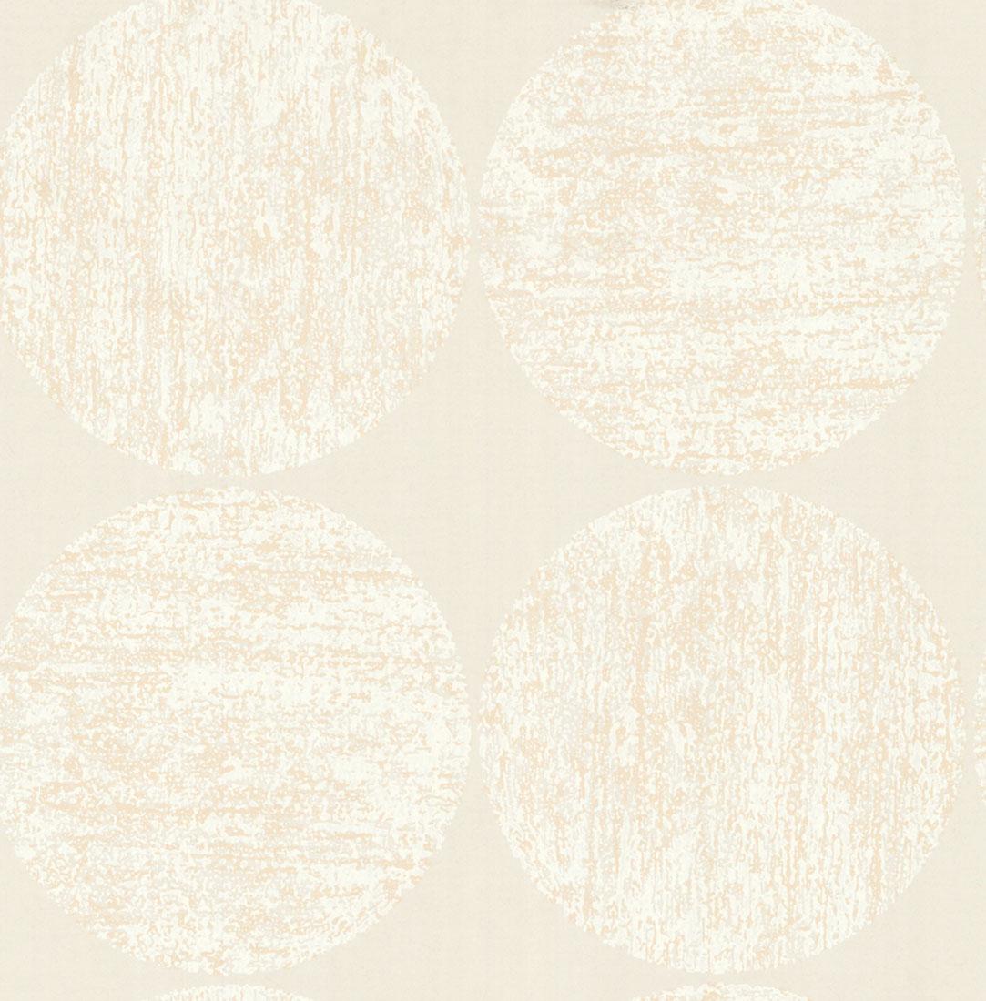 Английские обои Cole & Son,  коллекция New Contemporary 2, артикул69/5117