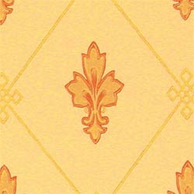 Американские обои Thibaut,  коллекция Historic Homes of America Vol VII, артикулT6956