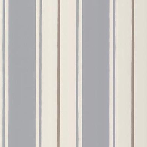 Шведские обои Sandberg,  коллекция Gotheborg, артикул569-56