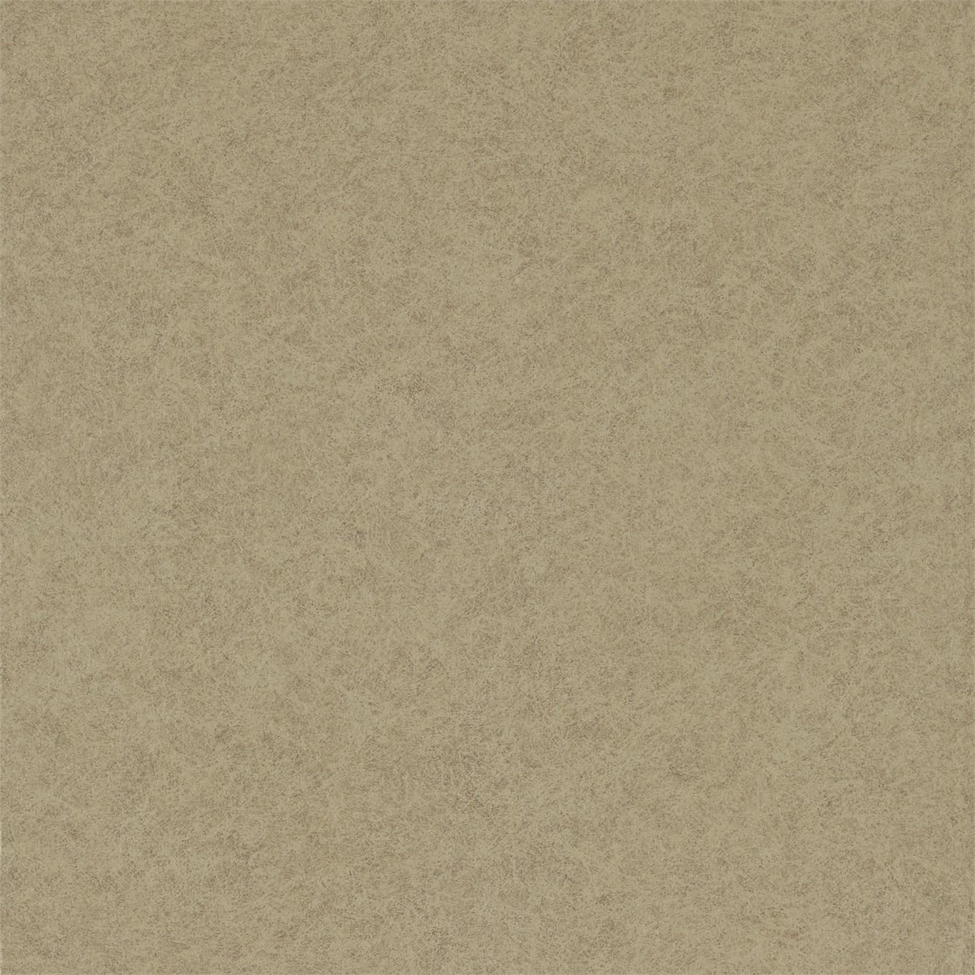 Английские обои Harlequin,  коллекция Anthology 01, артикулEREE110787